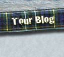 Tour Blog Button
